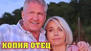 Анна Легчилова Впервые за все время показала своего красавца сына, рожденного от Игоря Бочкина