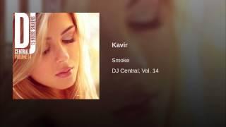 Kavir