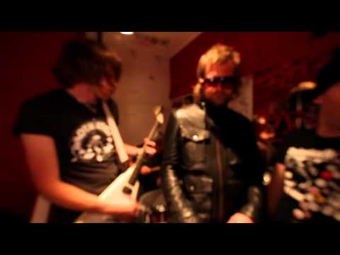 MAMMOTH MAMMOTH - Hell's Likely| Napalm Records