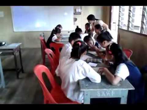 T1A2 Video Pengajaran
