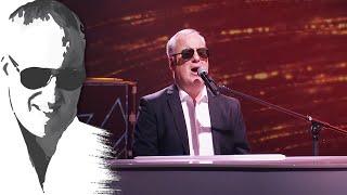 Sasa Matic - Sto Sviraca - (LIVE) - (Maj 2021)