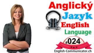 #24 Anglický jazyk Samozřejmě, že jazyková škola Central Bohemian Cambridge English