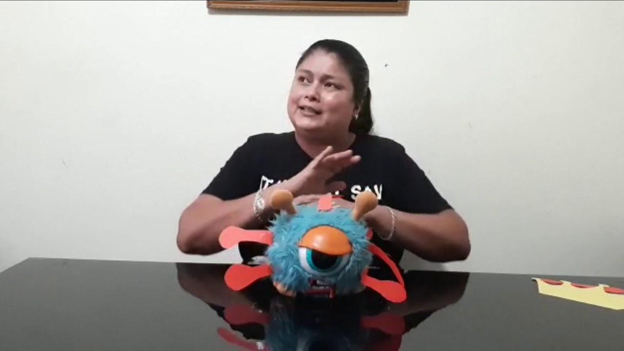 corona virus 06-04-2020