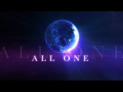 """All One"" The Urantia Book"