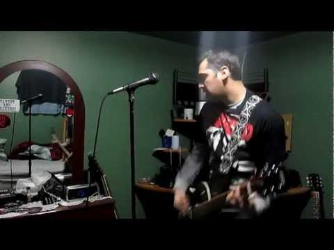 Green Day - Wow Thats Loud (cover) HQ