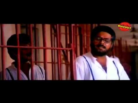 New Delhi Full Malayalam Movie | Action Drama | Mammootty, Sumalatha, Urvash | Upload 2016