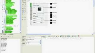 Wie Sie schnell erstellen der software-Dokumentation