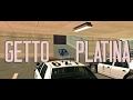ls-rp.net || GETTO PLATINA