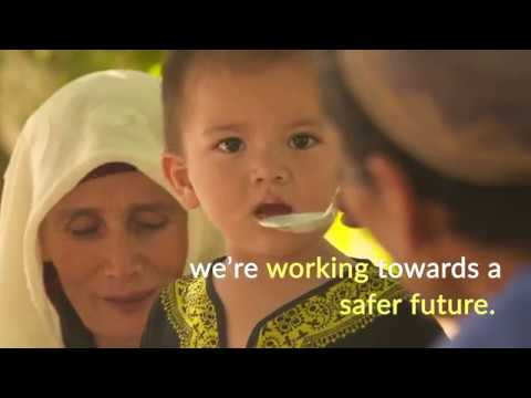 Sustainability at the EBRD
