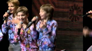 Дискотека Детского радио в 2014 году(22 марта 2014 года в Москве, в концертном зале «Крокус Сити Холл», состоялась пятая Дискотека Детского радио...., 2014-03-25T13:10:28.000Z)