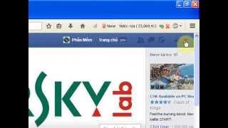 Gở bỏ ứng dụng spam trên tài khoản Facebook của bạn thumbnail