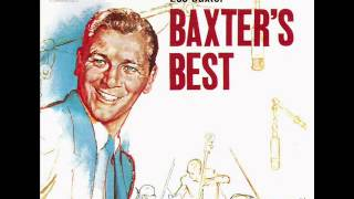 Les Baxter & His Orchestra - Wake The Town And Tell The People