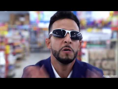 Funniest Videos Of Anwar Jibawi Compilation