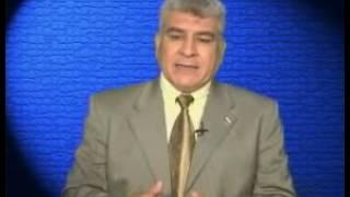 المحاضرة 2- بناء الجملة الفعلية 301 - د. علاء محمد رأفت
