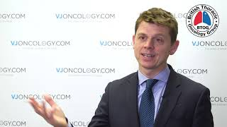 Implementing lung cancer screening in the UK: who will resect the cancers and how?