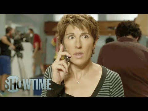 Episodes | Tamsin Greig on Beverly Lincoln | Season 4
