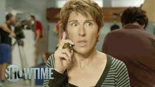 Episodes |  Character Profile - Beverly (Tamsin Greig) | Season 4