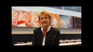 Susanne Mittag berichtet aus Berlin