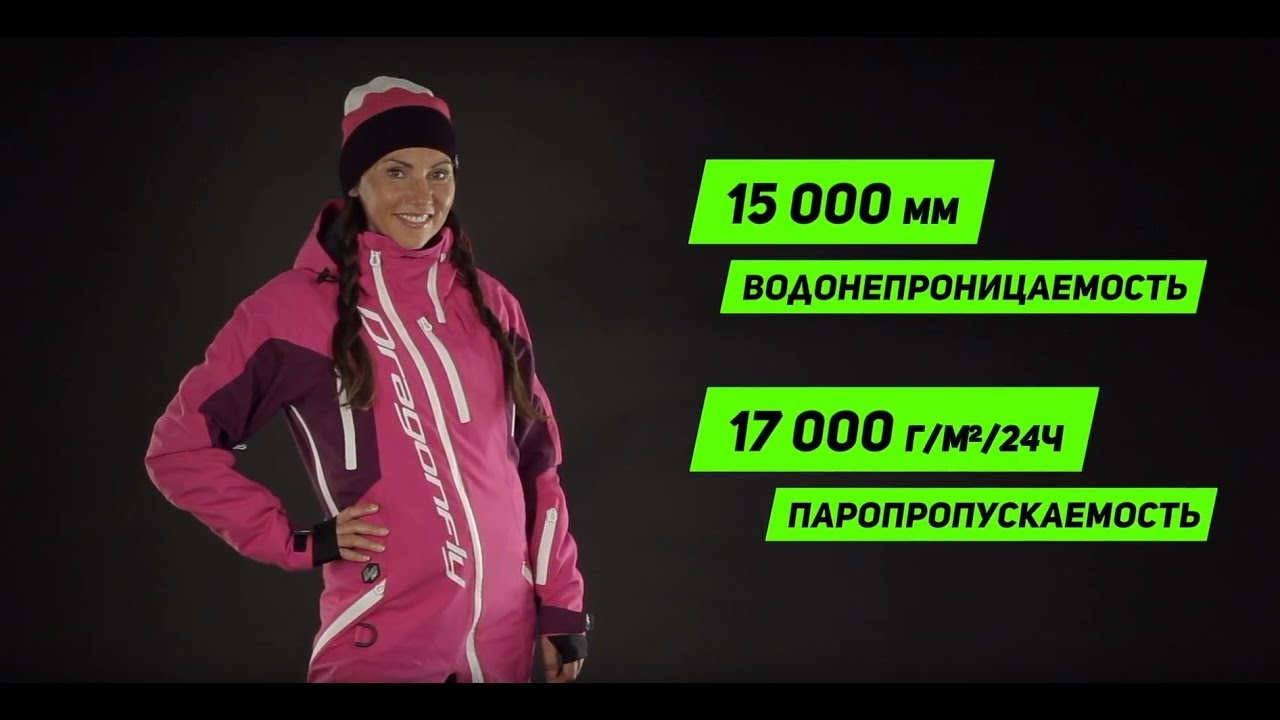 Женский лыжный костюм купить по низкой цене. Горнолыжные костюмы в киеве ✓скидки и акции ✓ одежда для лыжников супер качества ☎ (067) 181 32-32.