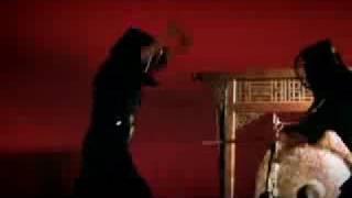 Chakuza ft. Bizzy Montana Blackout