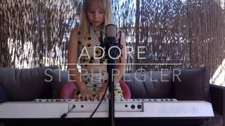 Adore - Amy Shark (Cover)