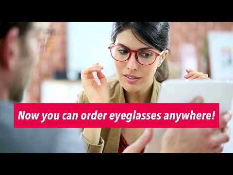 eyewear-insight-decoding-your-prescription