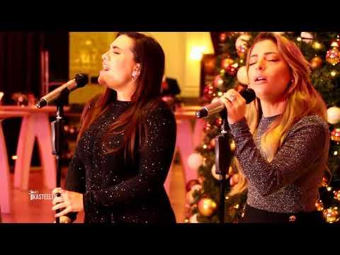 Og3ne A magical Christmas in Concert Mp3