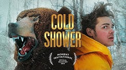 COLD SHOWER | Moment Invitational 2019 Submission | by kaverikarim