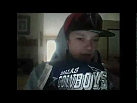 Top 10 snapback cypher! (Must see)