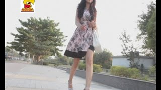 10 hours of walking in Delhi - NCR as a woman short skirt  -Soniya Jee Thumbnail