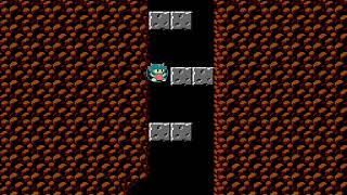 [TAS] NES Super Bat Puncher by scrimpeh in 09:53.34