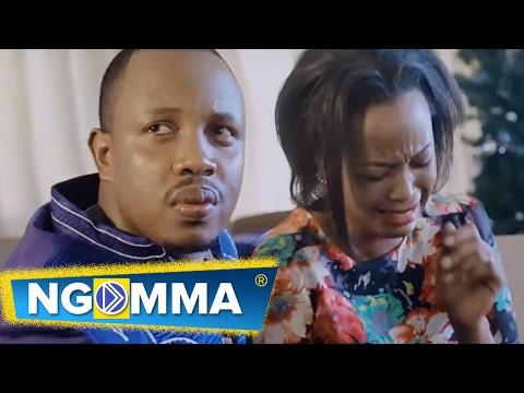 Mess Chengula ft Emanuel Mgogo -  Usilie (Official Video)