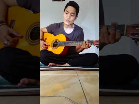 Athuna tufuli (cover by mas Leo)