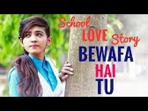 Coaching time love story ¦ Musafir hit song ¦unplugged cover song 2018