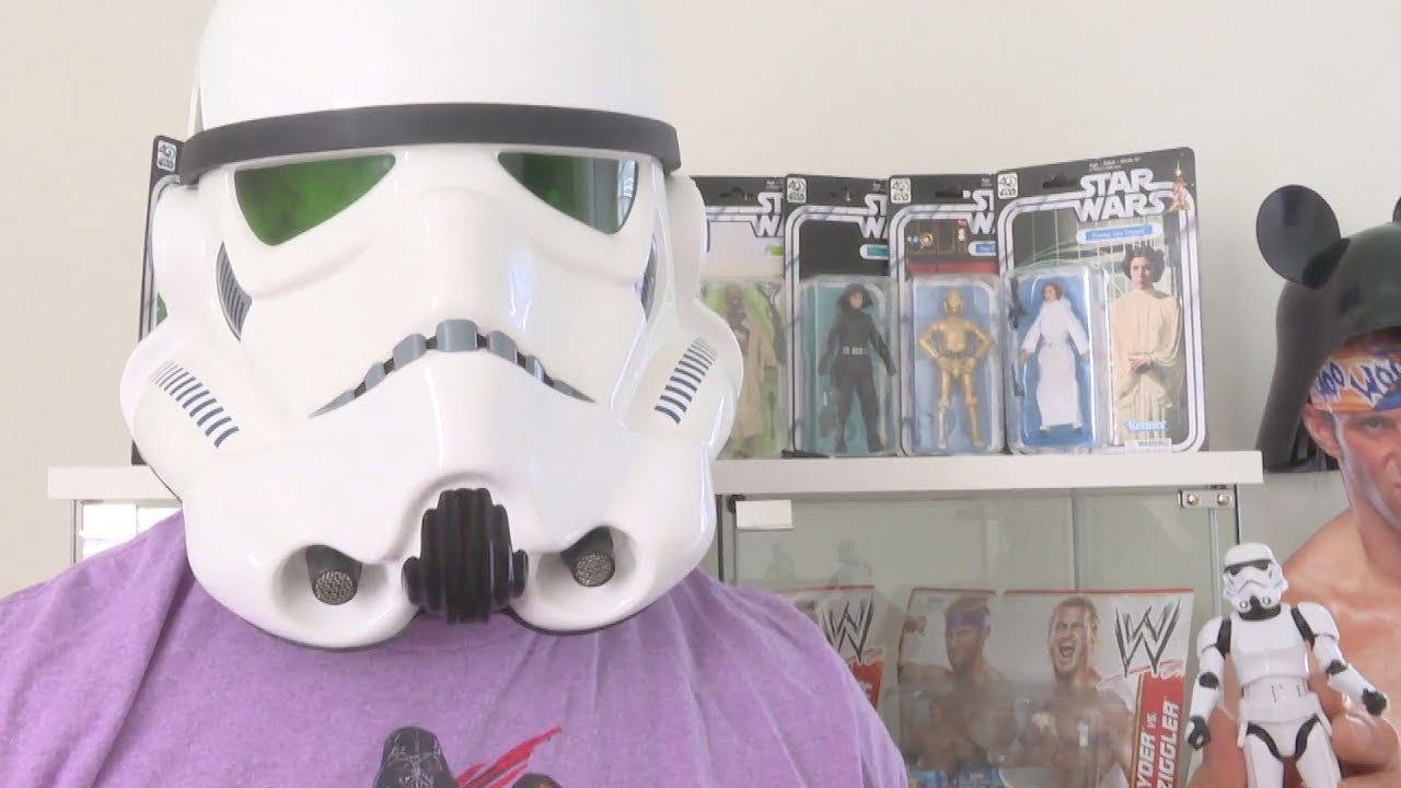 zack-ryder-checks-out-hasbro-s-star-wars-40th-anniversary-figures-wwe-unboxed-with-zack-ryder