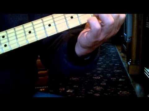 Obladi Oblada - Chords