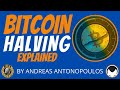 Expert Advice From Andreas Antonopoulos FOR ALL BITCOIN HOLDERS!