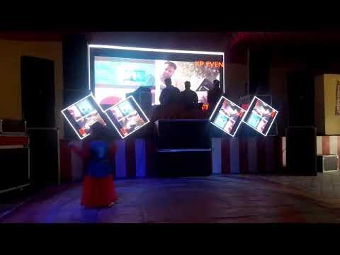 KP EVENTS COMPANY KOTKAPURA || BEST DJ SET UP IN KOTKAPURA MOGA LUDHIANA AMRITSAR MALOUT 9988736942