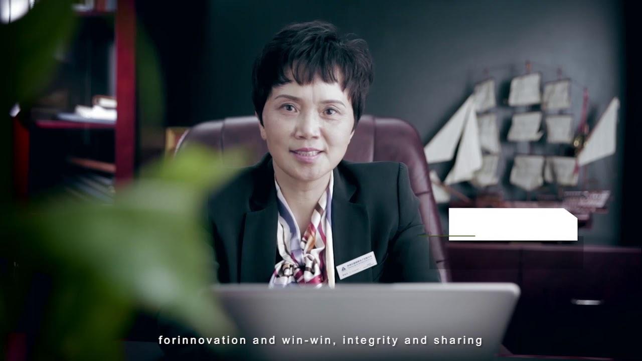 康碩展企業宣傳片英文字幕(新剪) - YouTube