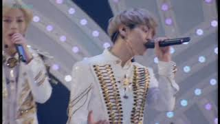 Gambar cover 【SHINee】Replay- From Now ON VER