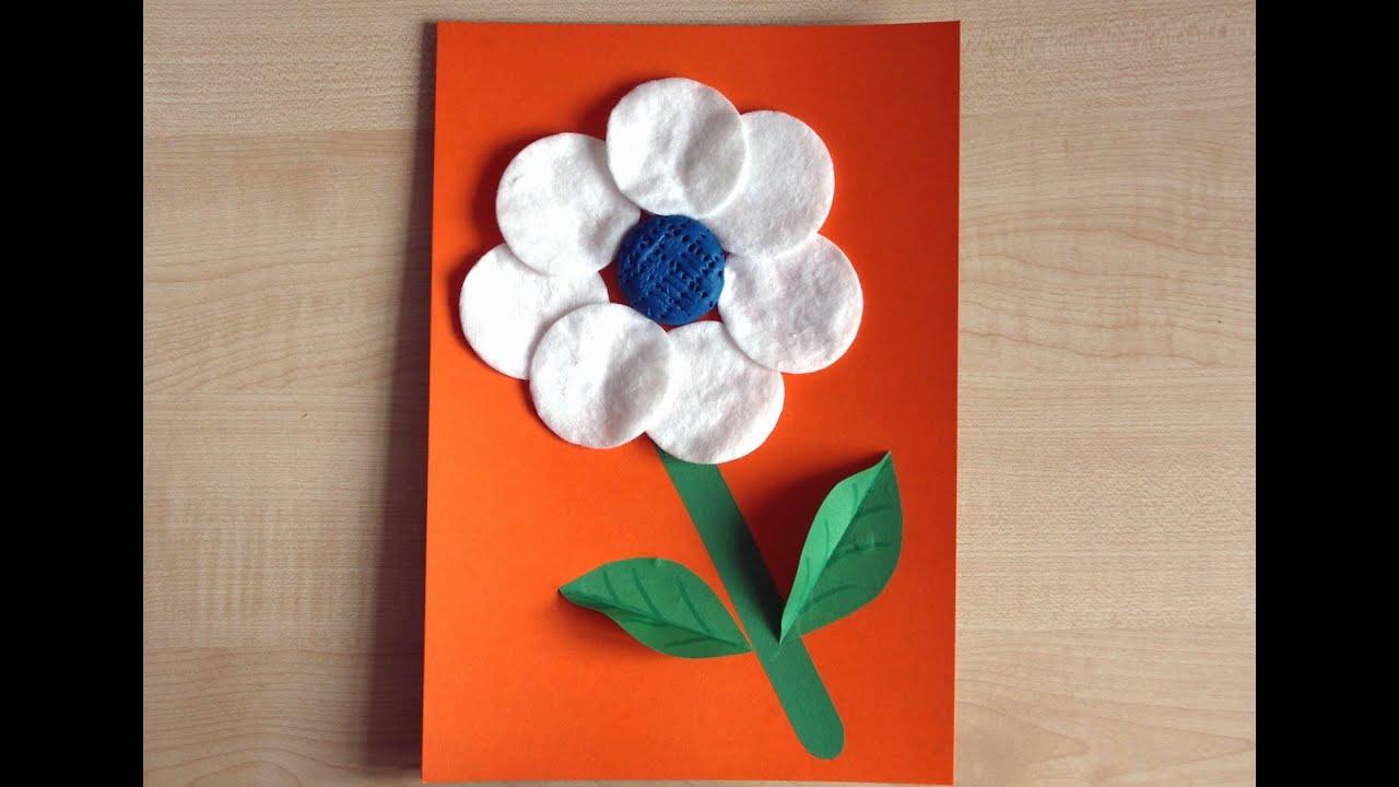 Подарки от ребенка 5 лет своими руками для бабушки фото 828