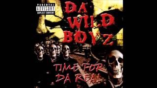 Da Wild Boyz - Wild Boyz