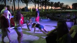 Hotel Pil Lari Playa  Palma de Mallorca