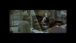 Подмена (2008) трейлер