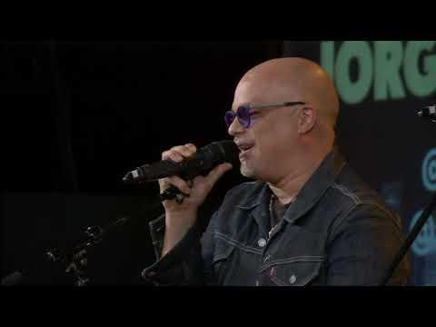 El Show de GH 19 de Oct 2017 Parte 7 Feat: Jorge Luis Chacín & Nelson Arrieta