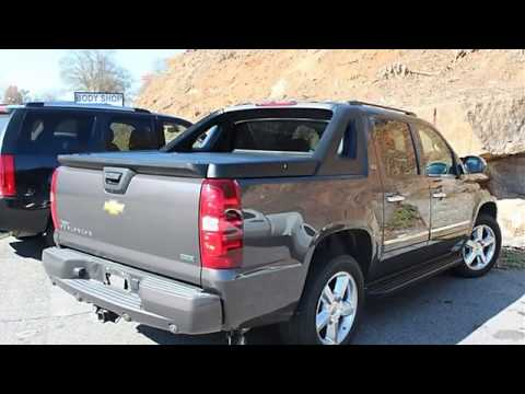 chevrolet avalanche 1500 everett chevrolet buick gmc hickory nc. Cars Review. Best American Auto & Cars Review