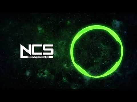 Rogers & Dean - No Doubt (Rival x Cadmium Remix) [NCS Release] | Lyrics