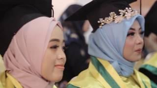 Download Titip Rindu Buat Ayah