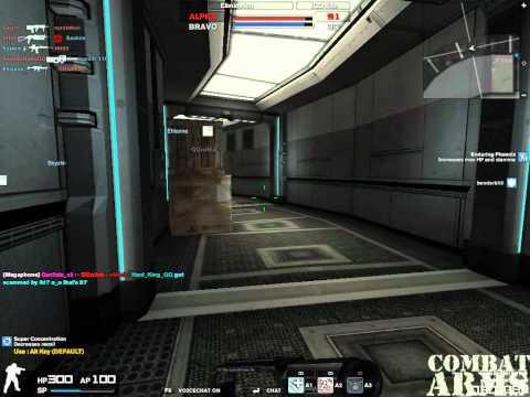 Hacker in Sector 25