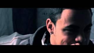 Premeditated Murder - Tone Eyeful (Official Video) @ToneEyeful
